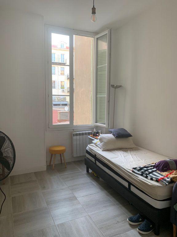 Appartement à vendre 3 65m2 à Nice vignette-7