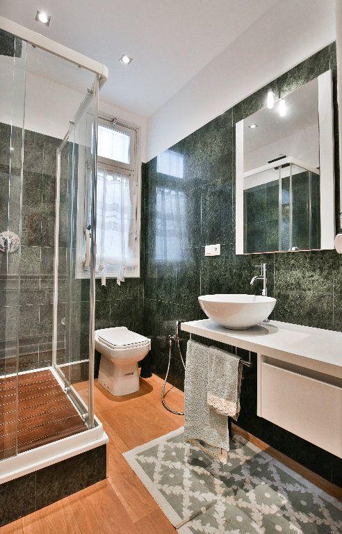 Appartement à vendre 3 68.7m2 à Nice vignette-3