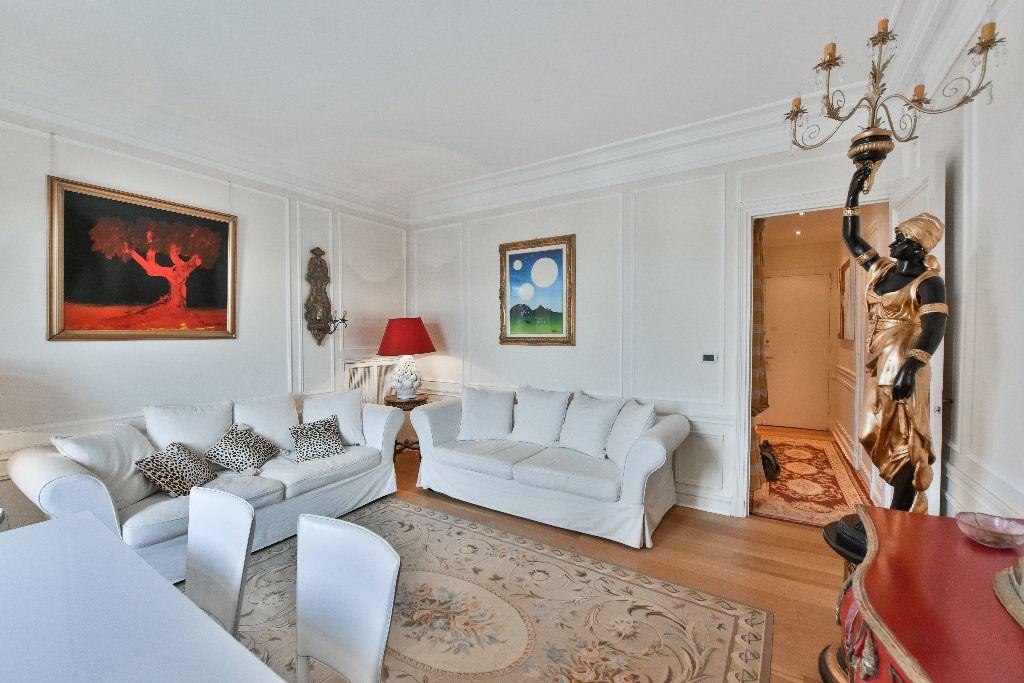 Appartement à vendre 3 68.7m2 à Nice vignette-4