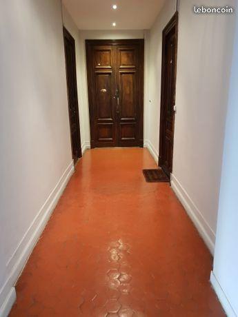 Appartement à louer 3 35.1m2 à Nice vignette-7