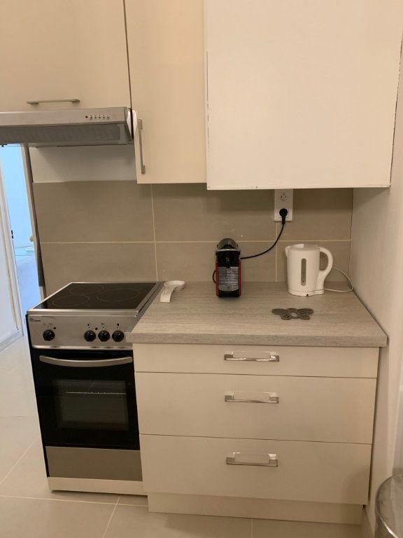 Appartement à vendre 2 44.89m2 à Nice vignette-13