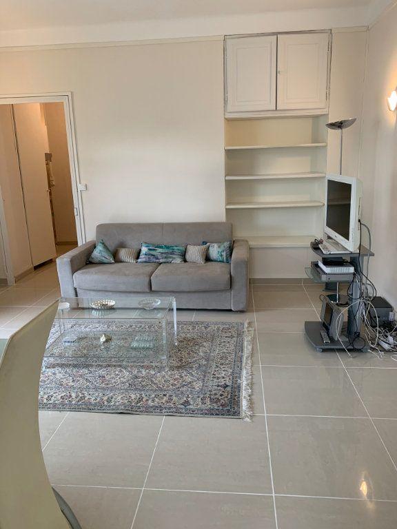 Appartement à vendre 2 44.89m2 à Nice vignette-14