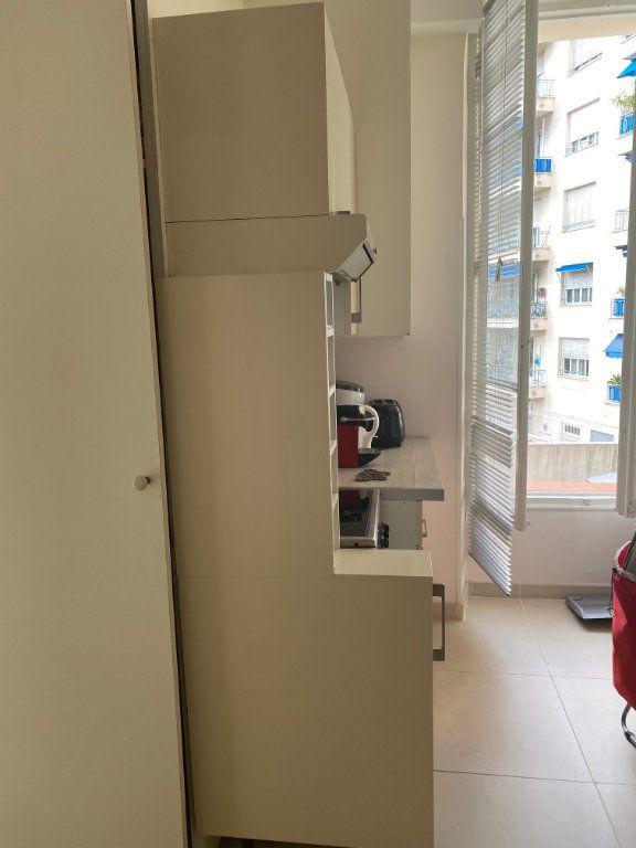 Appartement à vendre 2 44.89m2 à Nice vignette-17