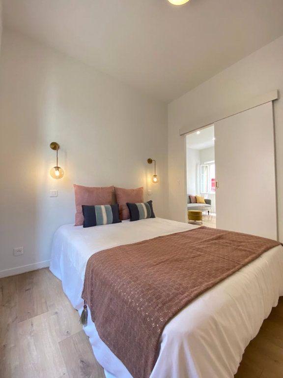 Appartement à vendre 2 32.8m2 à Nice vignette-5