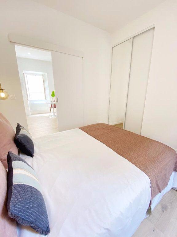 Appartement à vendre 2 32.8m2 à Nice vignette-6