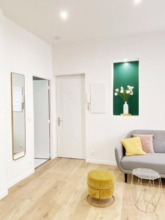 Appartement à vendre 2 32.8m2 à Nice vignette-8