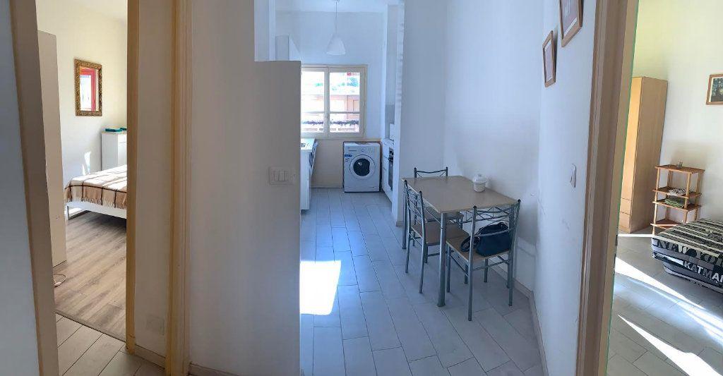 Appartement à vendre 3 41.69m2 à Nice vignette-2