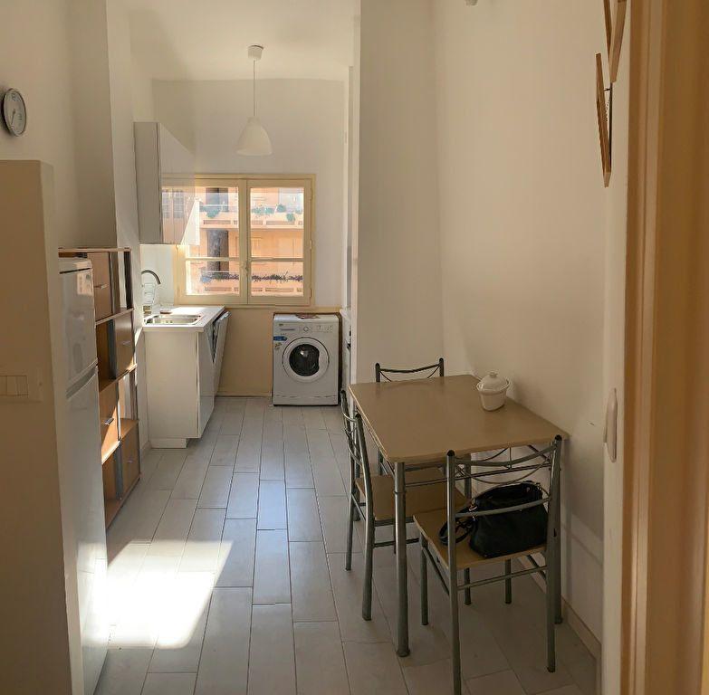 Appartement à vendre 3 41.69m2 à Nice vignette-3