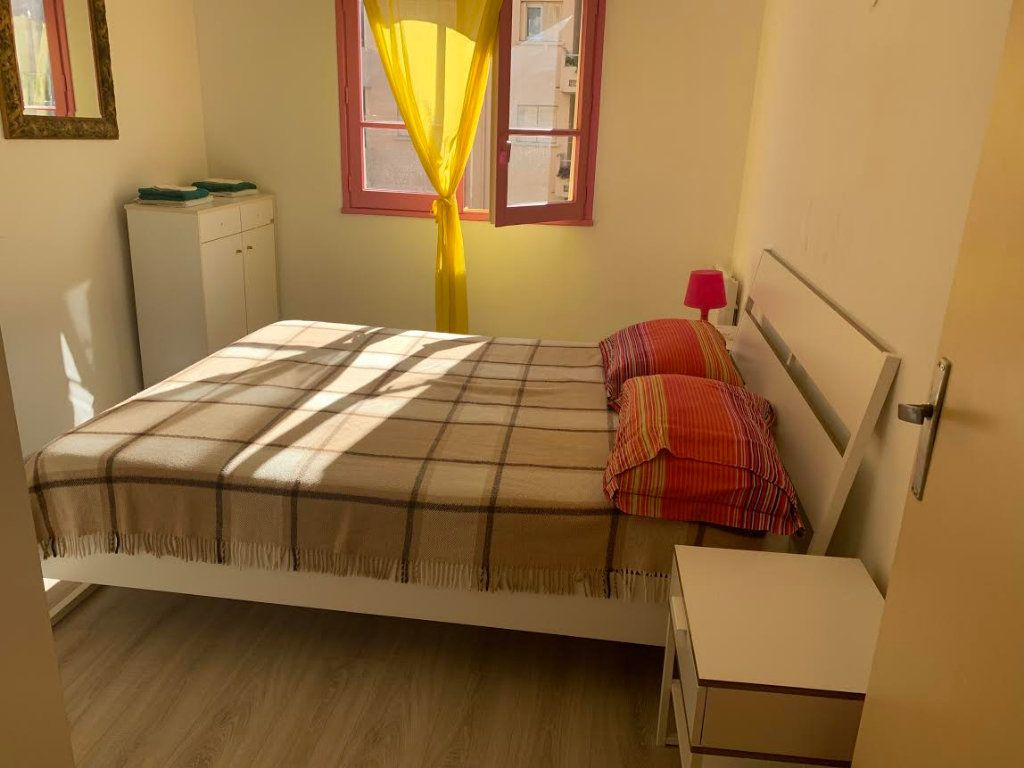 Appartement à vendre 3 41.69m2 à Nice vignette-4