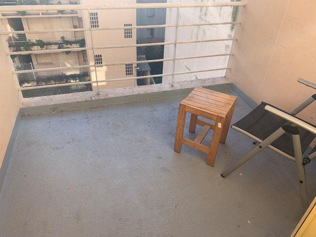 Appartement à vendre 3 41.69m2 à Nice vignette-5