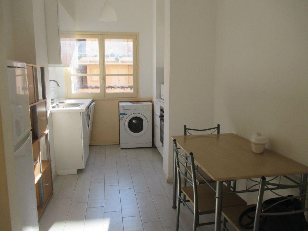 Appartement à vendre 3 41.69m2 à Nice vignette-6