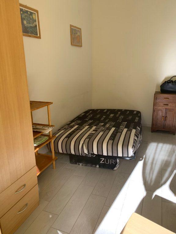 Appartement à vendre 3 41.69m2 à Nice vignette-8