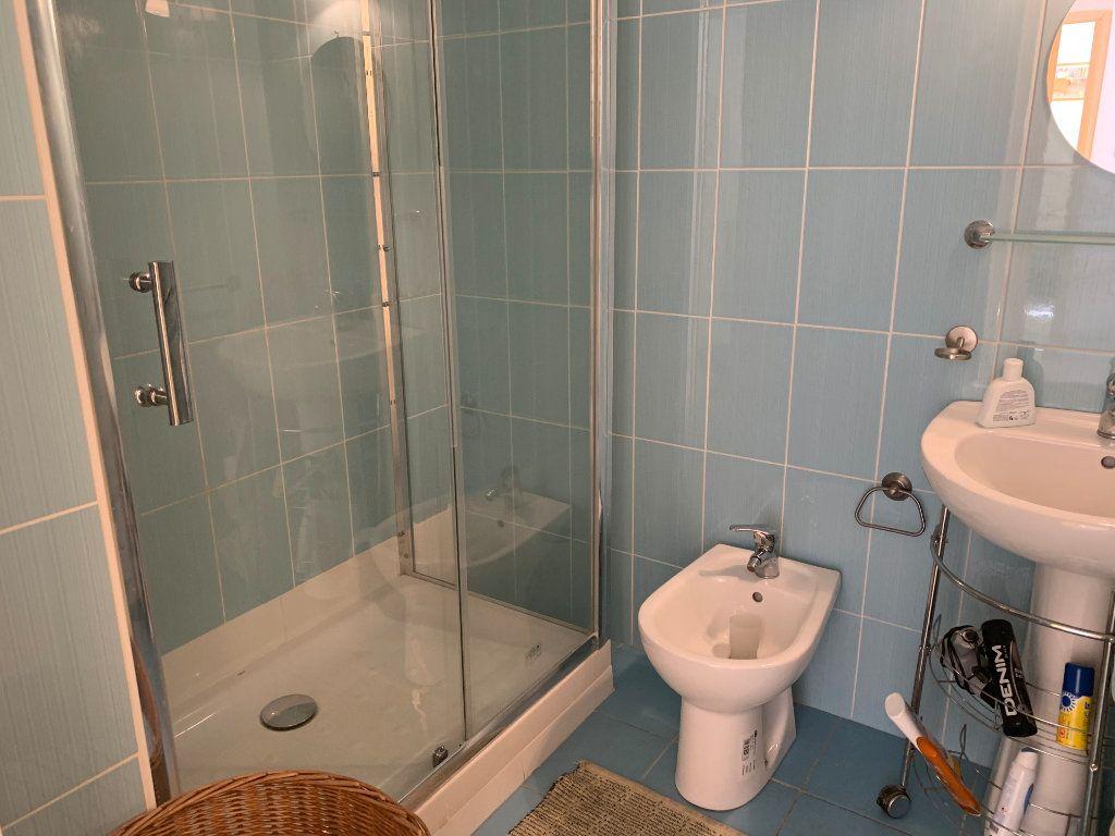 Appartement à vendre 3 41.69m2 à Nice vignette-9