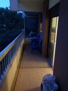 Appartement à louer 1 19.67m2 à Nice vignette-3