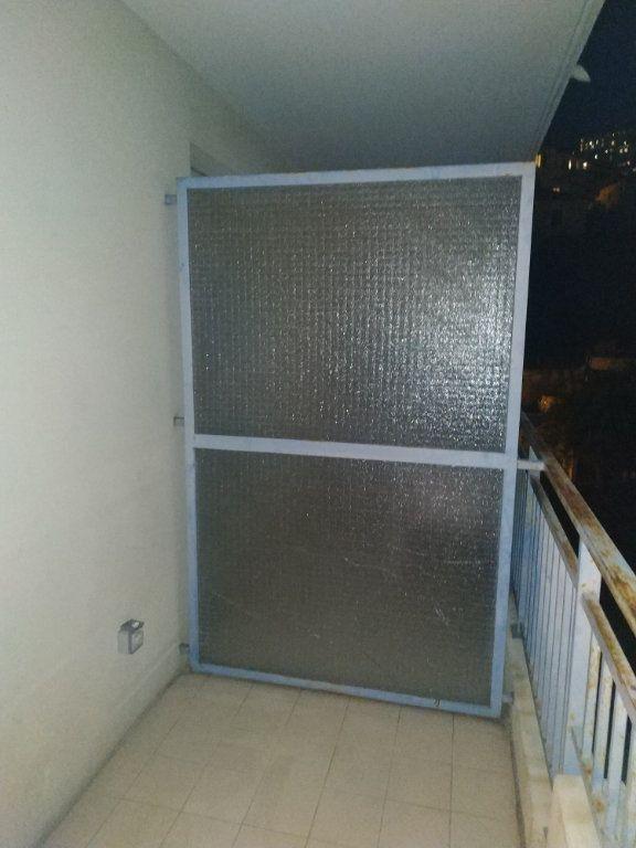 Appartement à louer 1 20.01m2 à Nice vignette-4