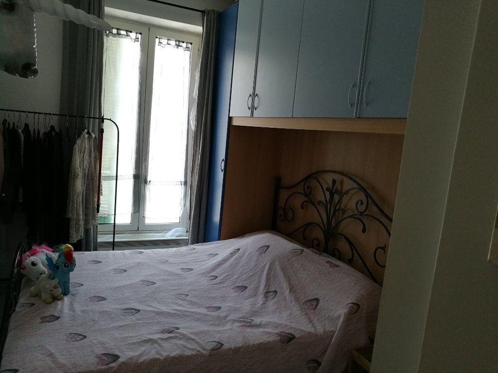 Appartement à louer 2 35.16m2 à Nice vignette-8