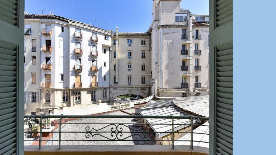 Appartement à vendre 3 85m2 à Nice vignette-5