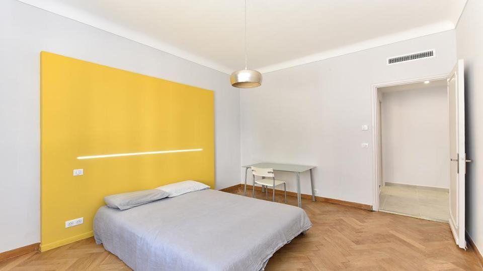 Appartement à vendre 3 85m2 à Nice vignette-6