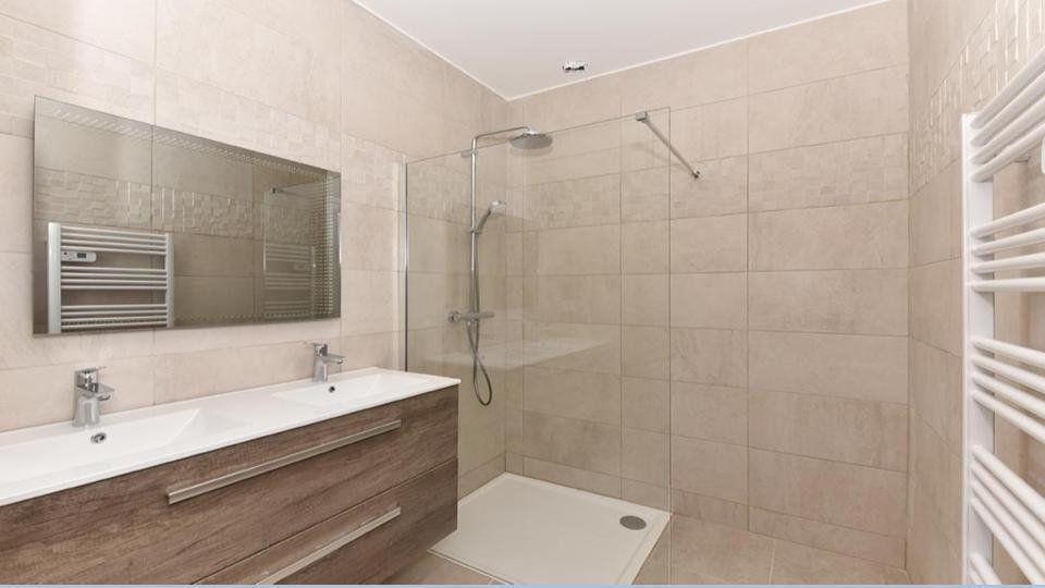 Appartement à vendre 3 85m2 à Nice vignette-7
