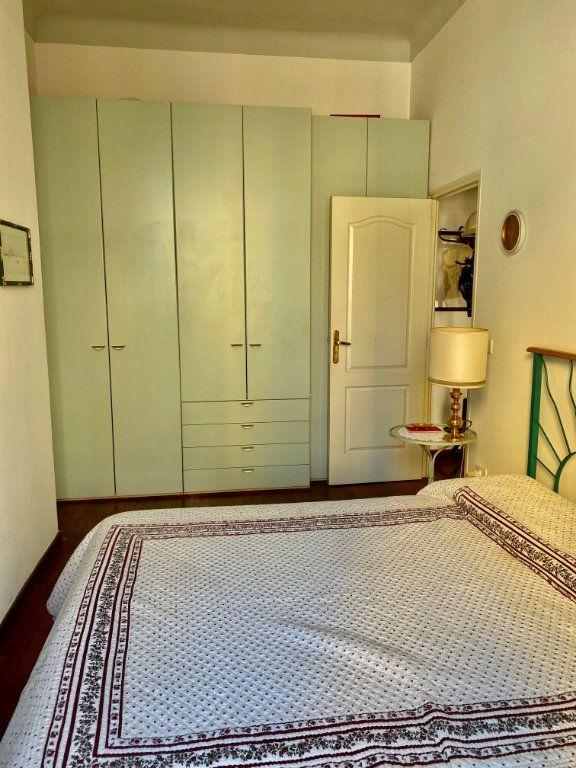 Appartement à vendre 2 43.26m2 à Nice vignette-4