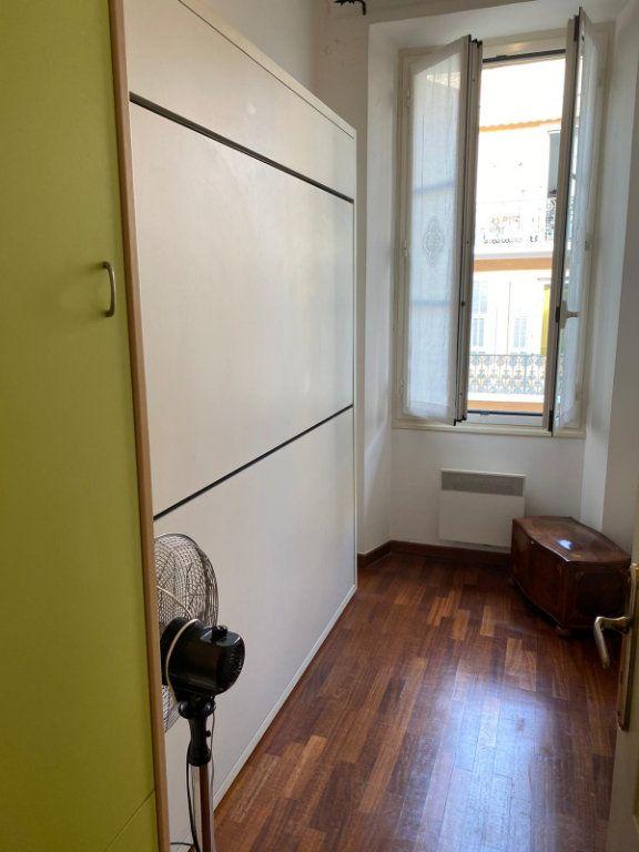 Appartement à vendre 2 43.26m2 à Nice vignette-5