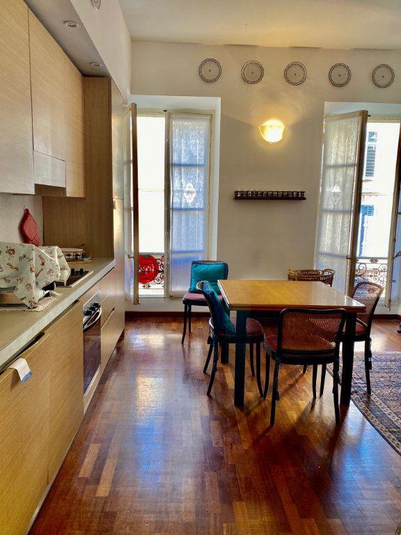 Appartement à vendre 2 43.26m2 à Nice vignette-7