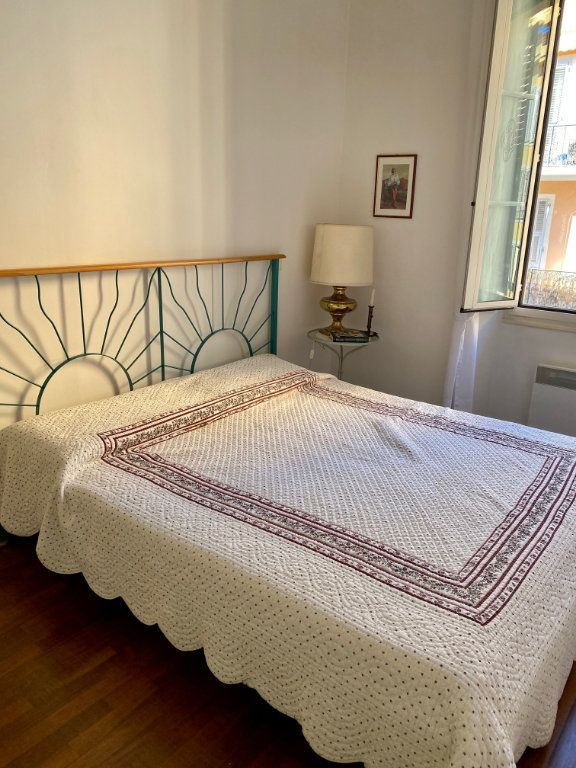 Appartement à vendre 2 43.26m2 à Nice vignette-9