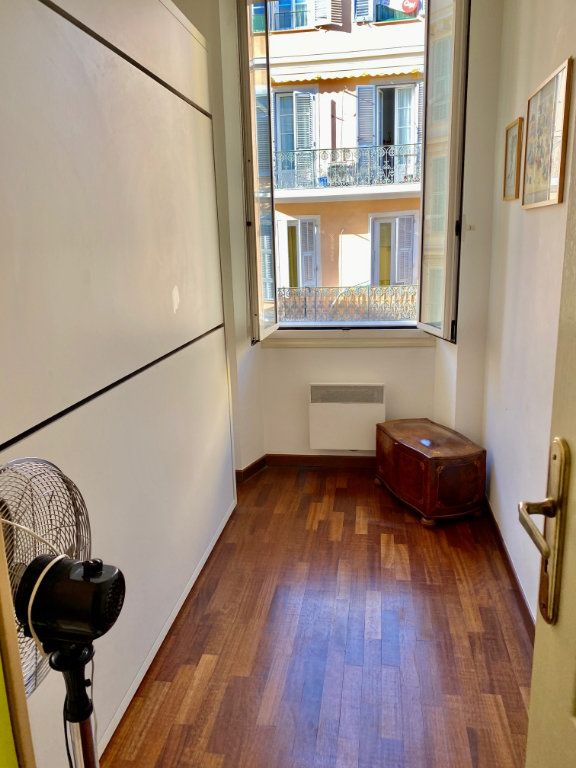 Appartement à vendre 2 43.26m2 à Nice vignette-10