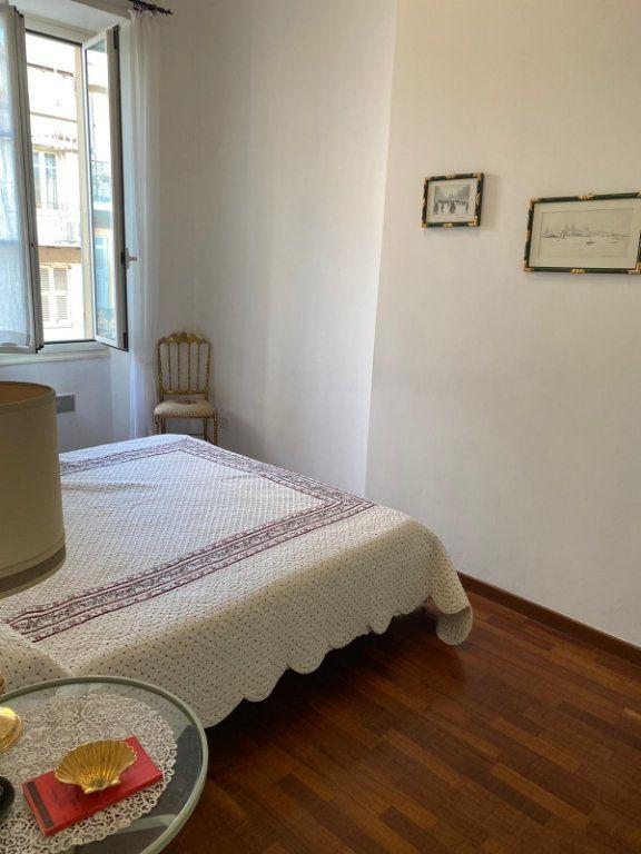 Appartement à vendre 2 43.26m2 à Nice vignette-11