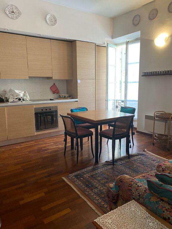 Appartement à vendre 2 43.26m2 à Nice vignette-12