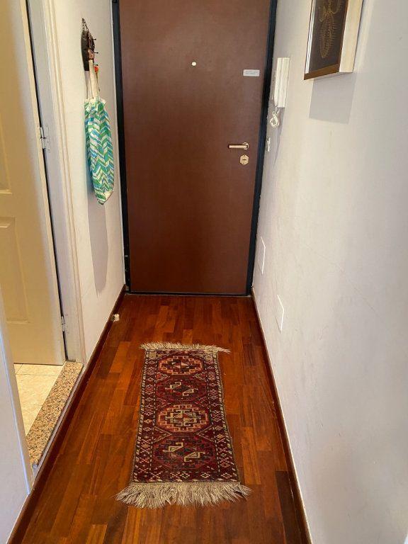 Appartement à vendre 2 43.26m2 à Nice vignette-14