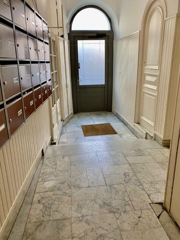Appartement à vendre 2 43.26m2 à Nice vignette-15