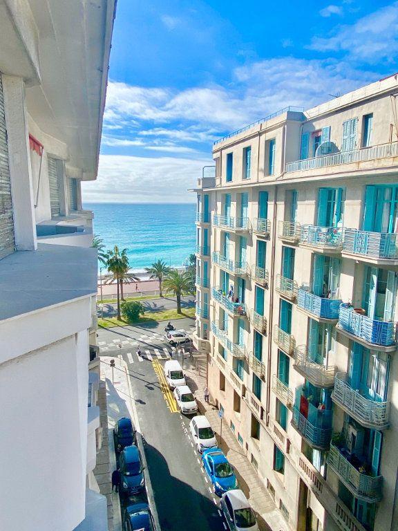 Appartement à vendre 3 120.63m2 à Nice vignette-2