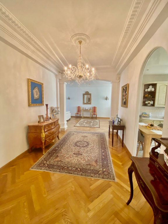 Appartement à vendre 3 120.63m2 à Nice vignette-5