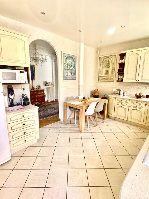 Appartement à vendre 3 120.63m2 à Nice vignette-7