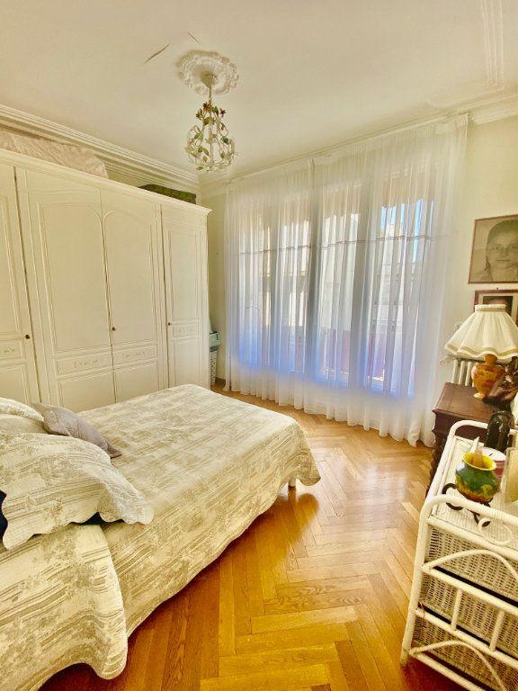 Appartement à vendre 3 120.63m2 à Nice vignette-8