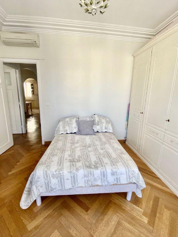 Appartement à vendre 3 120.63m2 à Nice vignette-9