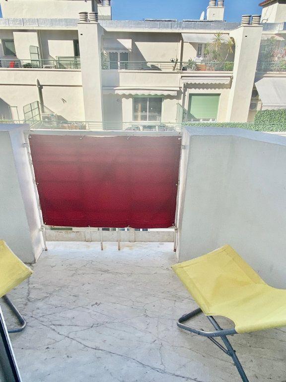 Appartement à vendre 3 120.63m2 à Nice vignette-10