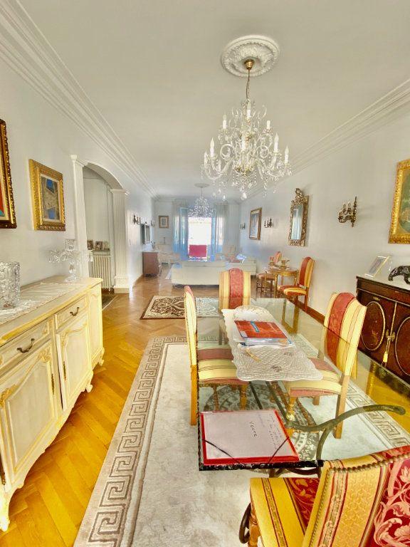 Appartement à vendre 3 120.63m2 à Nice vignette-11