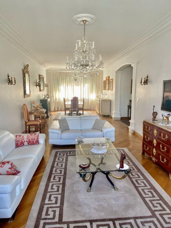 Appartement à vendre 3 120.63m2 à Nice vignette-13