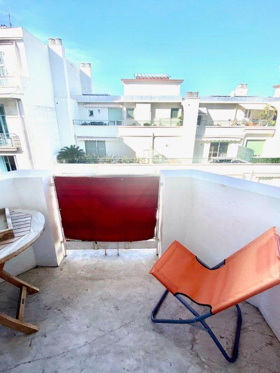 Appartement à vendre 3 120.63m2 à Nice vignette-14