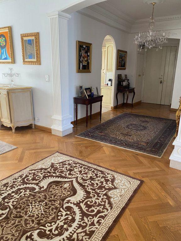 Appartement à vendre 3 120.63m2 à Nice vignette-15