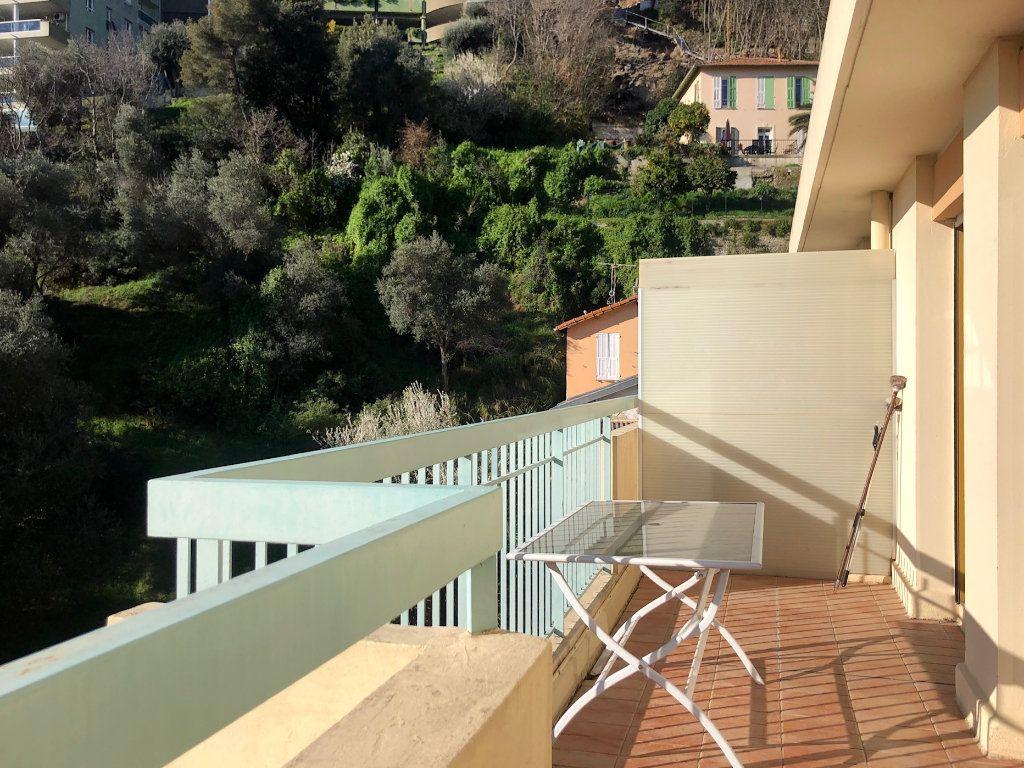 Appartement à louer 2 36.52m2 à Nice vignette-3
