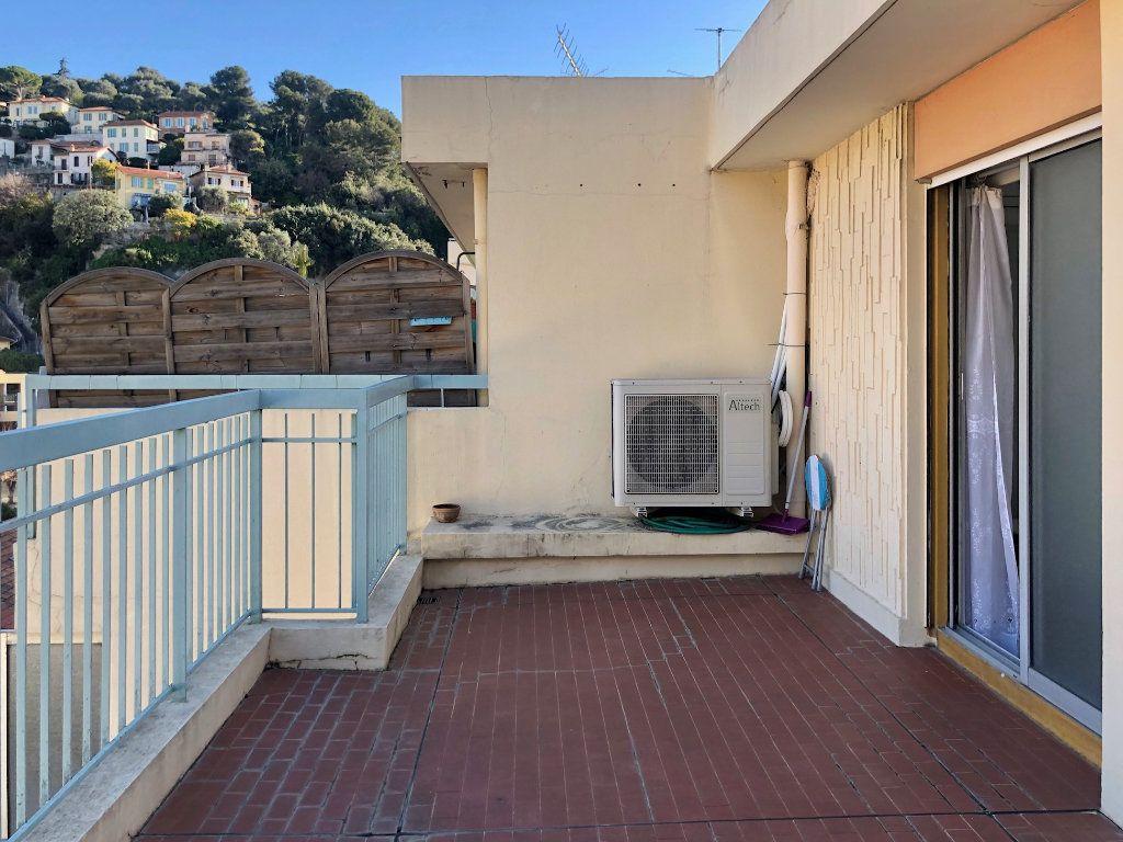 Appartement à louer 2 36.52m2 à Nice vignette-5