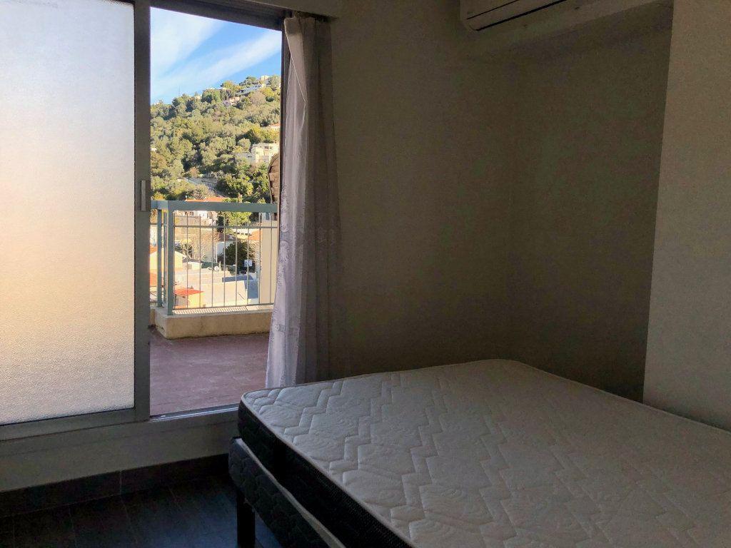 Appartement à louer 2 36.52m2 à Nice vignette-7