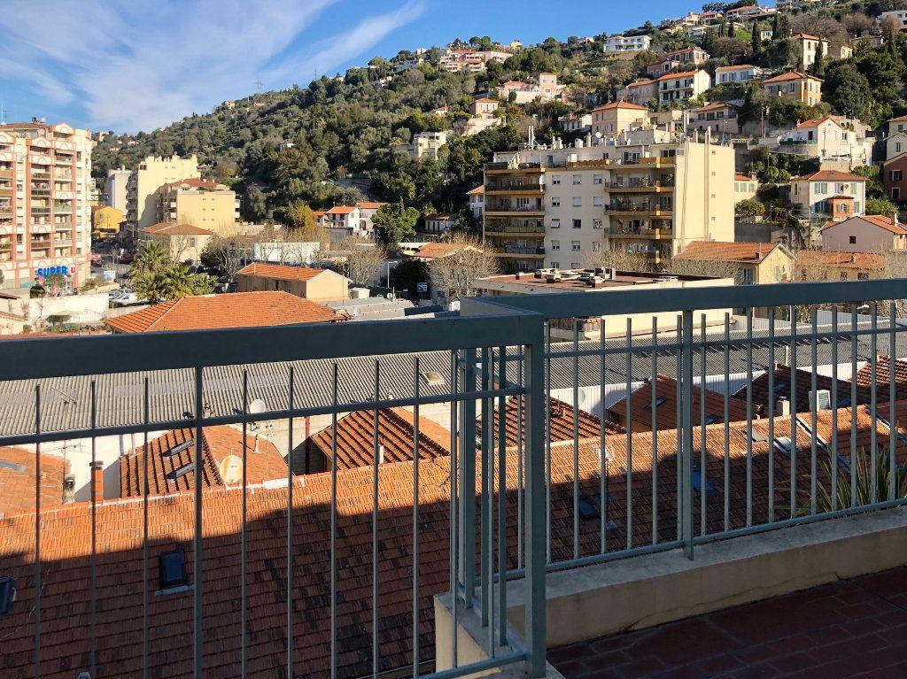 Appartement à louer 2 36.52m2 à Nice vignette-10