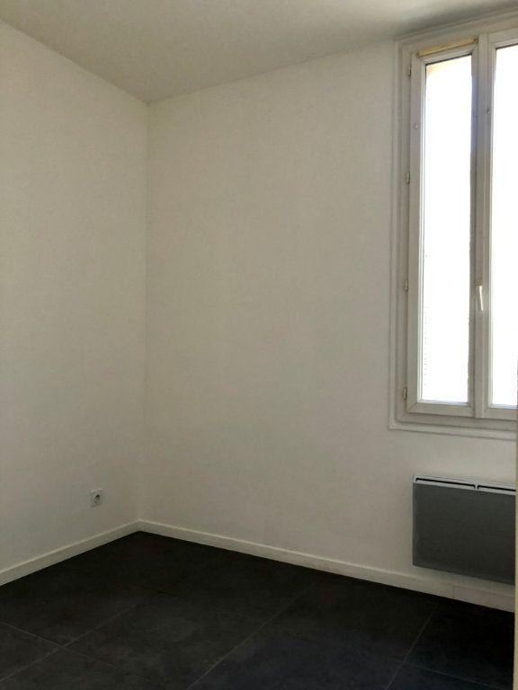 Appartement à louer 3 52.05m2 à Nice vignette-7