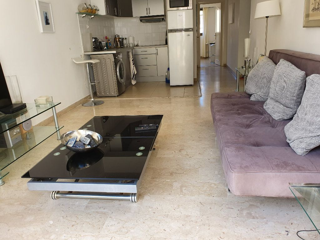 Appartement à vendre 2 39.42m2 à Nice vignette-5