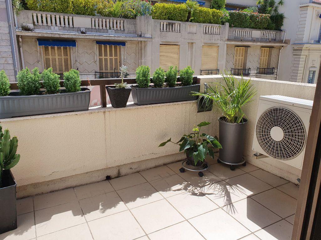 Appartement à vendre 2 39.42m2 à Nice vignette-8