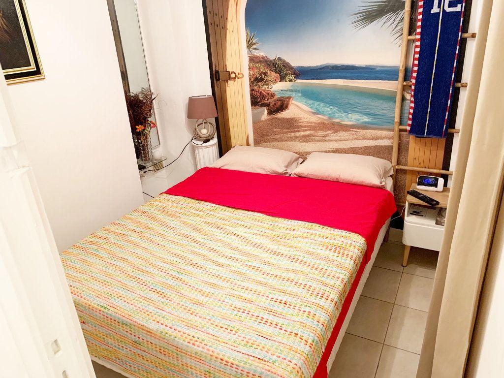 Appartement à vendre 2 36m2 à Nice vignette-11